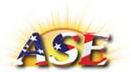 American Solar Energy, LLC