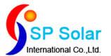 SP Solar International Co., Ltd.