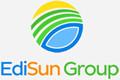 Edisun Group
