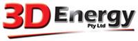 3D Energy Pty Ltd