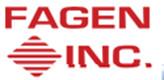 Fagen, Inc.