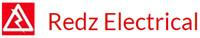 Redz Electrical
