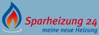Sparheizung24 GmbH
