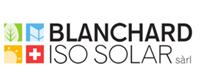 Blanchard Iso Solar