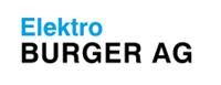 Elektro Burger AG