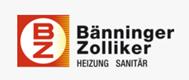 Bänninger + Zolliker AG