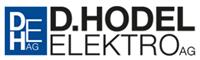 D. Hodel Elektro AG