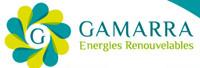 Gamarra Energies Renouvelables