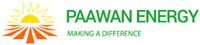 Paawan Energy India Pvt Ltd