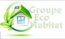 Groupe Eco Habitat