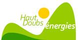 Haut-Doubs Eneries