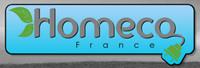 Homeco France