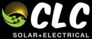 CLC Solar + Electrical