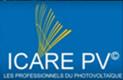 Icare PV