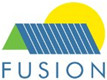 Fusion Electrical Sevices