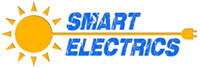 Smart Electrics