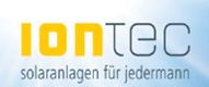Iontec GmbH