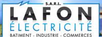 Lafon Electricite