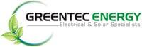 Greentec Energy