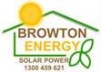 Browton Energy