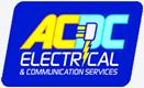 ACDC Electrical Pty Ltd