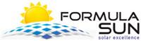 Formula Sun