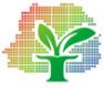 Jiangsu Tianyan Solar Energy Engineering & Technology Co., Ltd