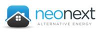 Neonext