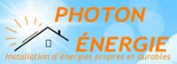 Photon Energie