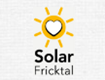 Solar Fricktal