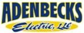 AdenBecks Electrical, LLC