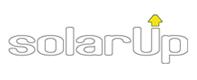 SolarUp energie GmbH