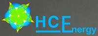 HCEnergy - Holambra