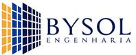 Bysol Engenharia