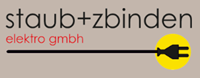 Staub & Zbinden Elektro GmbH