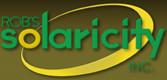 Rob's Solaricity Inc.