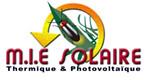 M.I.E Solaire