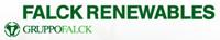 Falck Renewables SpA