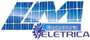 Lm Enganharia Elétrica