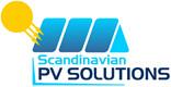 Scandinavian PV Solutions