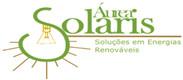 Áurea Solaris
