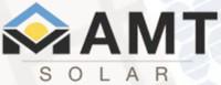 AMT Solar