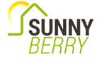 Sunny Berry