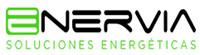 Enervia Solutions Energéticas