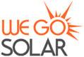 WeGo Solar