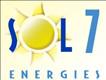 Sol7 Energies