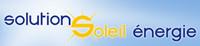 Solutions Soleil Energie