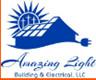 Amazing Light Building & Electrical, LLC