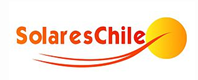 Solares Chile