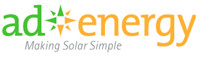 Ad Energy LLC